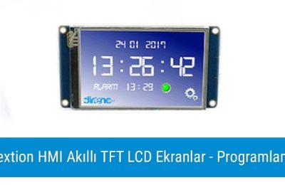 2-4-inch-hmi-akilli-dokunmatik-tft-lcd-nextion-ekran-programlama