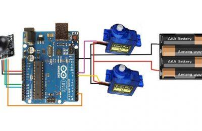 Arduino-ve-joystick-ile-servo-motor-kontrolu-bolum-2-cover