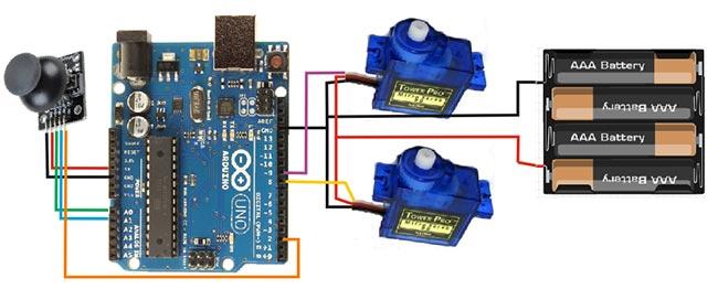 arduino-ve-joystick-ile-servo-motor-kontrolu-bolum-2-gorsel-003