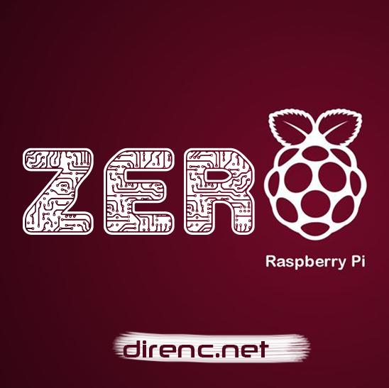 Raspberry Pi Zero Fiyatı, Satışı ve Hakkında