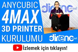 anycubic-3dprinter-izle
