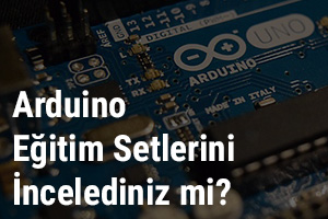 arduino-egitim-setleri