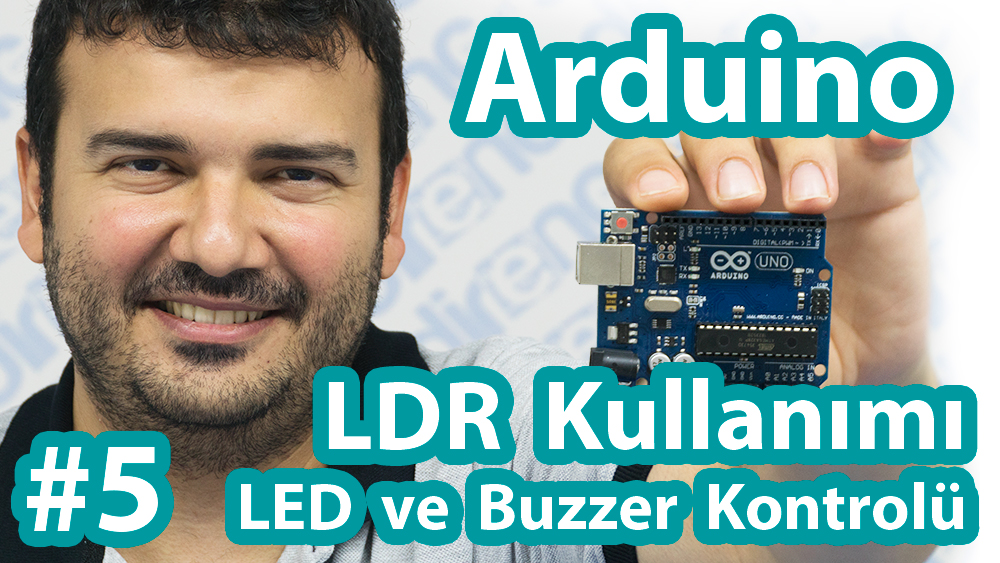 arduino-ldr-kullanimi-arduino-dersleri