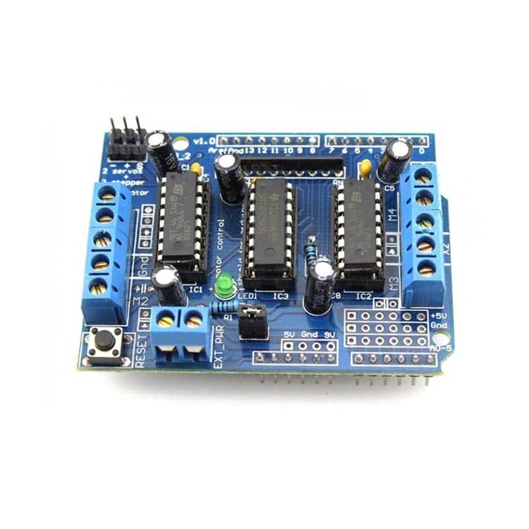 arduino-motor-shield-arduino-shield-china-31560-32-B