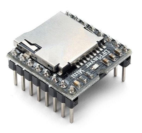 arduino-mp3-player-modulu