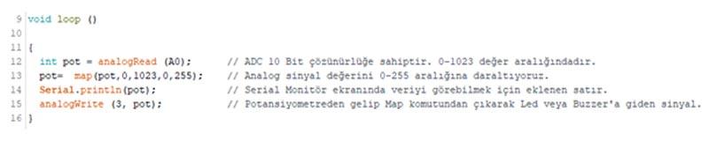 arduino-uno-potansiyometre-kodu-002