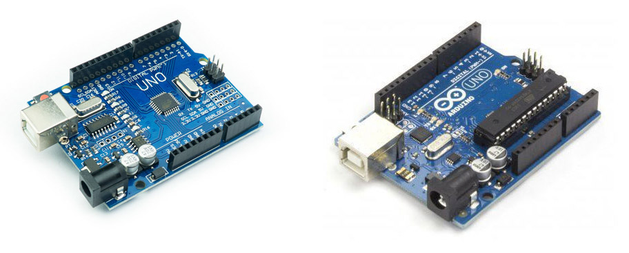 arduino-uno-smd-vs-arduino-uno-dip-farki
