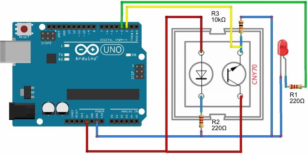 cny70-arduino-baglanti-semasi