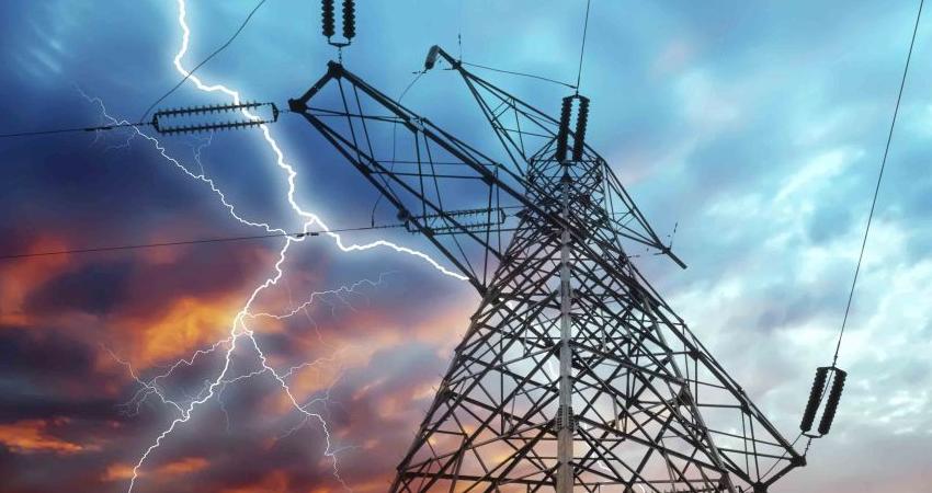 Elektriğin Tarihi
