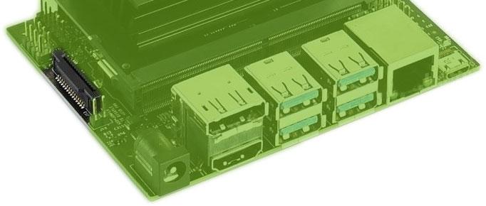 jetson-nano-kamera-giris-portu