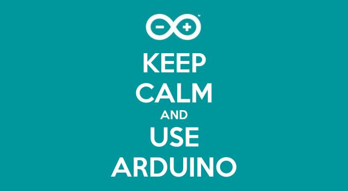 Arduino'nun Yıldızı Nasıl Parladı?