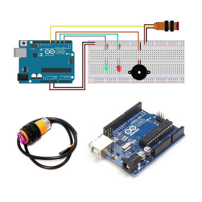 mz80-arduino-kullanimi-nasil-yapilir