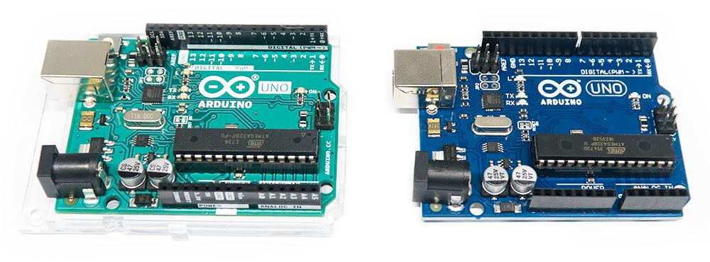 orjinal-arduino-uno-klon-arduino-uno-arasindaki-fark