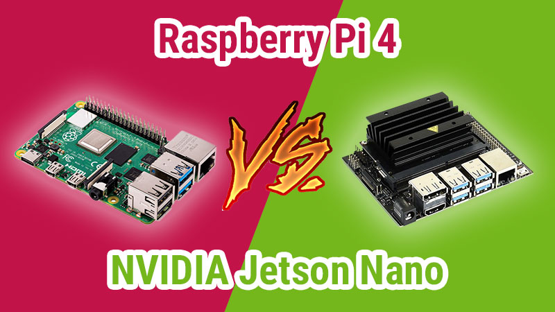raspberry-pi-4-vs-nvidia-jetson-nano-inceleme