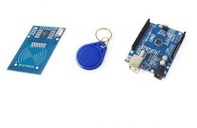 rc522-rfid-okuyucu-arduino-projesi