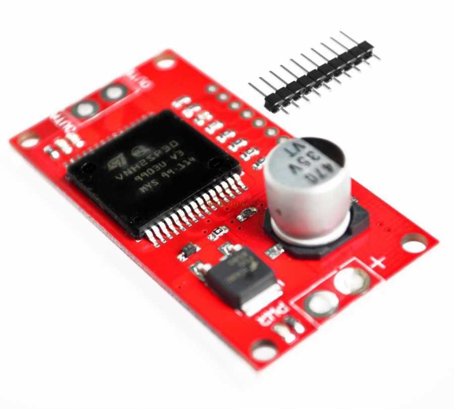 vnh2sp30-30a-mini-motor-surucu-arduino
